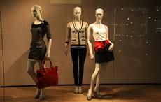 UK Govt, fashion retailers sign agreement to fight slavery