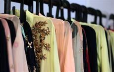 EDB promotes Sri Lankan apparel in France