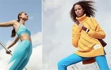 Calvin Klein outlines strategic changes to brand