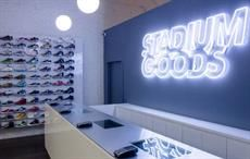 Farfetch acquires Stadium Goods for $250 mn