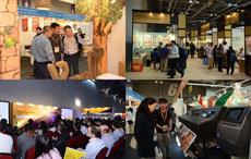 HKTDC Lifestyle Expo to foster Hong Kong-India cooperation