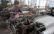 Textiles ministry ensuring conducive environment