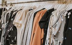 IFC helps strengthen Vietnam's apparel industry