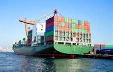 High logistics costs worries Vietnam's garments sector