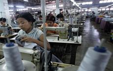 Myanmar requests EU not to revoke trade preference
