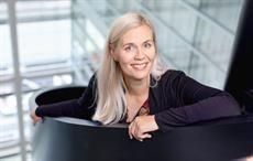 Emilia Peltola/Courtesy: Suominen