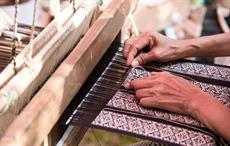 Pak textile industry demands Rs 100 bn in stuck tax refund