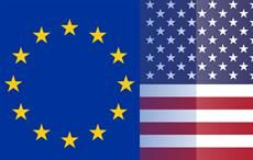 USTR aims for more balanced trade in US-EU trade talks