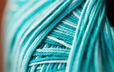 Global yarn production up in Q2/18; fabric dips slightly