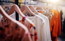 Charge 1p per garment to tackle fast fashion: British MPs