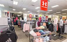 Kohl's comparable sales up 1.7% in FY18