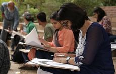 Pic: NID Ahmedabad