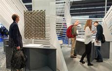Courtesy: Techtextil Messe Frankfurt