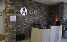 pic: Alexium International