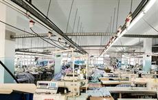 Smart apparel to take Bangla sales to $130 bn by 2025: BAE