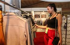 Pic: Apparel Textile Sourcing
