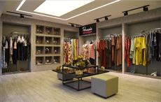 Pic: Pernia' Pop-Up Shop