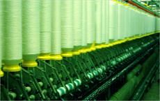 Pakistan's textile exports up 1.38% in July-Feb FY19