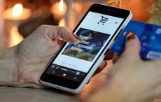 163095b49e4 E-com brand Club Factory chalks out plan for Indian market - Fibre2Fashion