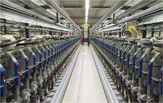 Sintex & A.T.E set up textile processing project in India