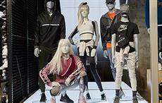 JD Sports Fashion revenue soars 50% in 2019