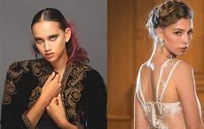 Pic: OC Fashion Week
