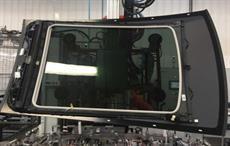 Pic: Polyscope