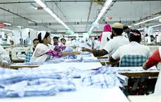 Set up textile research centre: Bangla parliamentary panel