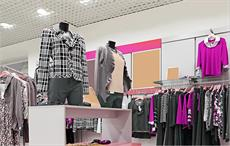 US apparel sales down 2.6% in 2019 y-o-y: NRF