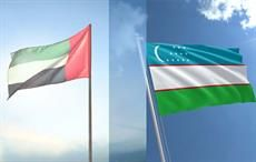Uzbekistan, UAE explore partnership in trade, investment