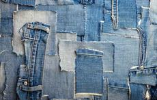 US denim brands to be hurt in trade war with Mexico
