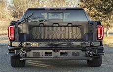 Pic: General Motors