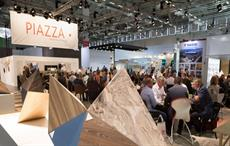 Pic: Interzum