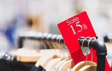 IA to deploy promo optimisation software at Joann Stores