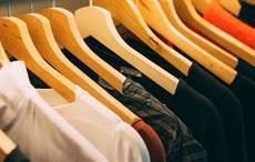 Govt urged to fix 5% GST slab on all garments