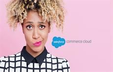 Yottaa to provide e-commerce acceleration solutions