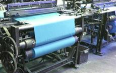 Surat power loom investments suffer sans PAC meetings