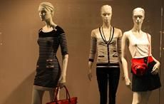 France to lead global fashion sector sustainability drive