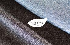 Fulgar makes its Q-Nova eco-yarn completely traceable