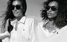 Ralph Lauren revenue climbs 2% in FY19