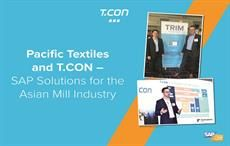 T.Con finds new implementation partner for Trim Suite