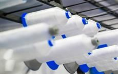 Make value-added Pak textile sector competitive: PRGMEA
