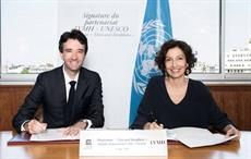 LVMH, UNESCO join hands to back MAB biodiversity project