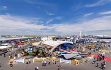 Pic: Premium Aerotec