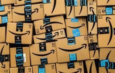 Amazon most trusted Internet brand in India: TRA Research