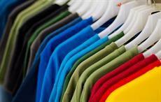 Sweats, swimwear, sleepwear to push US apparel growth: NPD