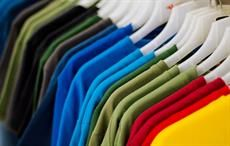 Japan's Matsuoka to construct apparel plant in Vietnam