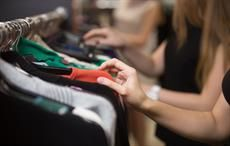 Apparel has most potential to raise exports to UK: report