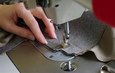 Serbia's Maille Pirotex to open apparel manufacturing unit