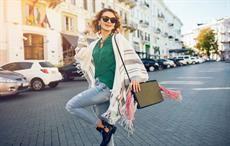Women's apparel has high export potential: CII study